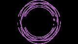 Ozmosys Logo