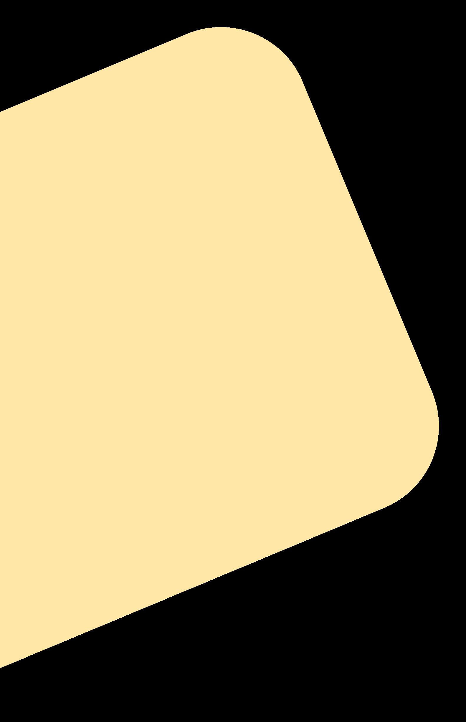 rectangle light